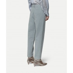 Pantalon frosted stone - Forte forte