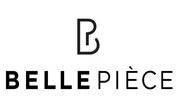 BELLE PIECE