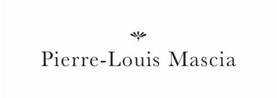 Pierre Louis Mascia
