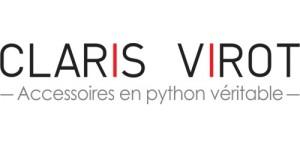 Claris Virot