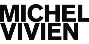Michel Vivien